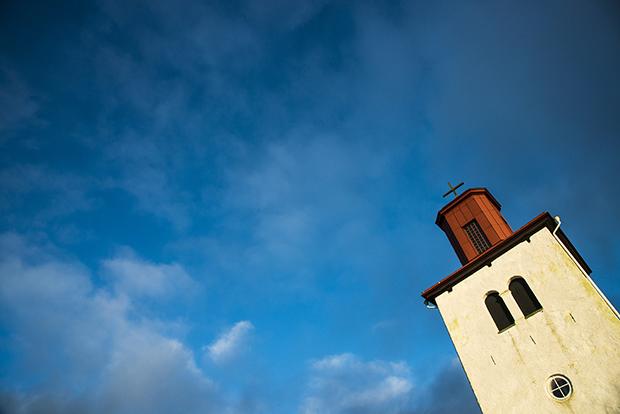 äspinge_kyrka