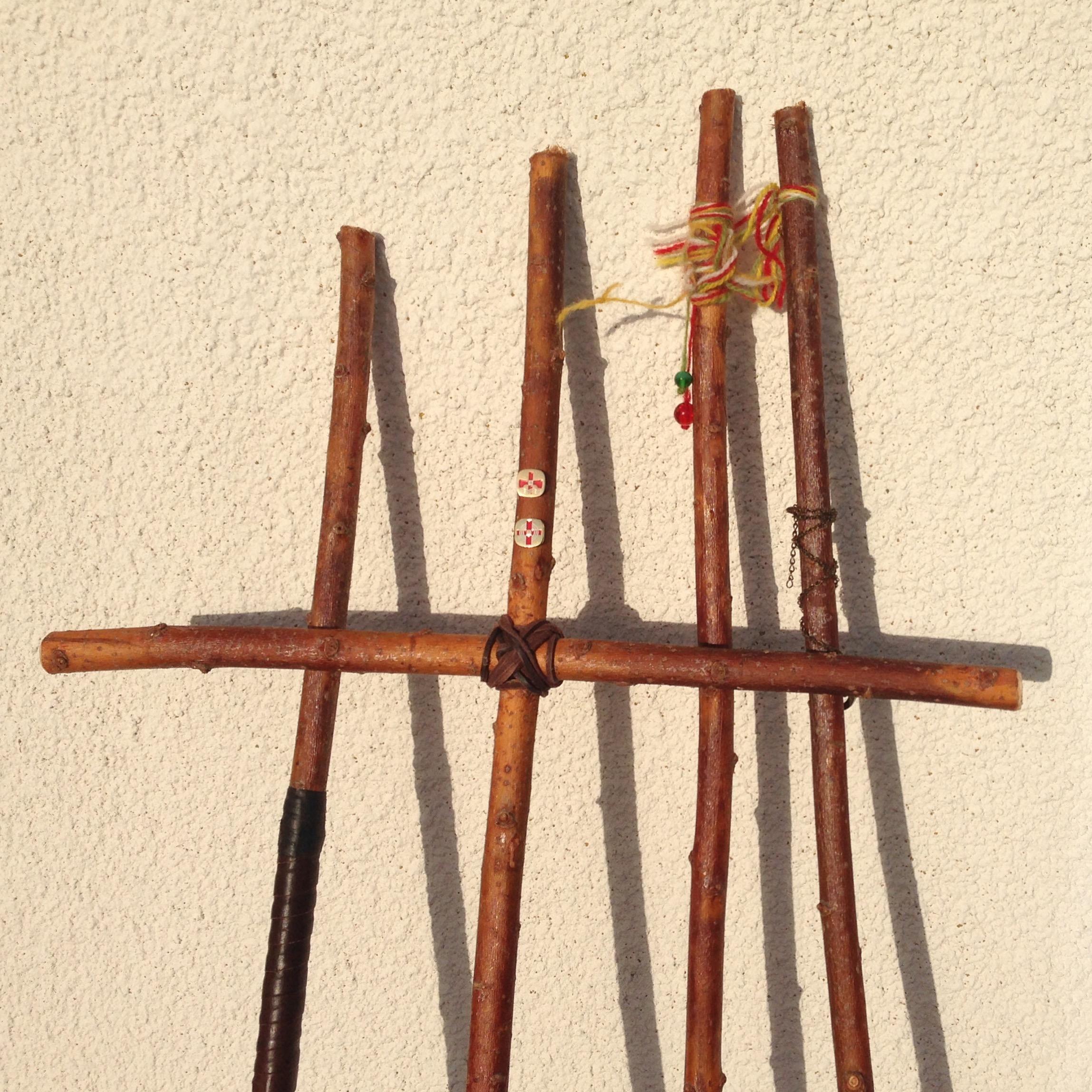 Pilgrim 151114