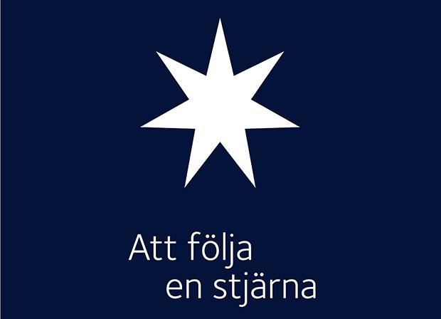 att_följa_en_stjärna