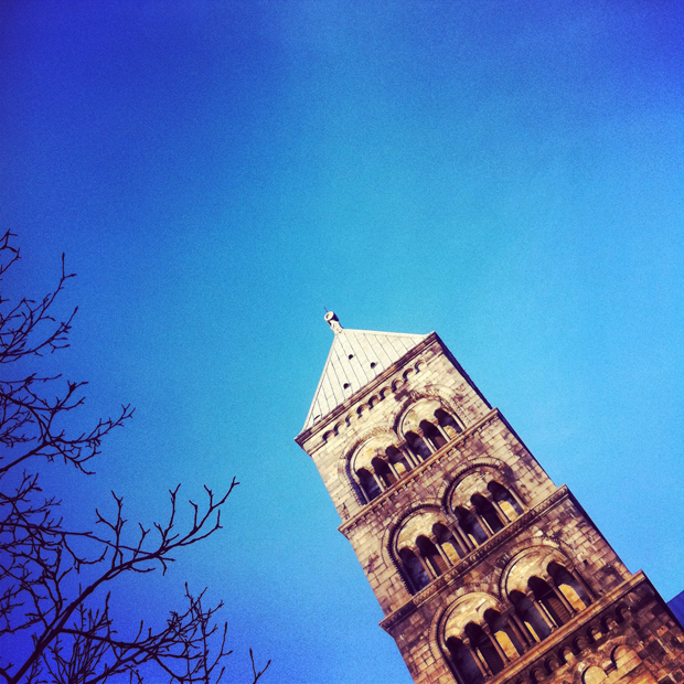 domkyrkan_tornet