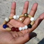 frälsarkrans_i_anna_minaras_hand7