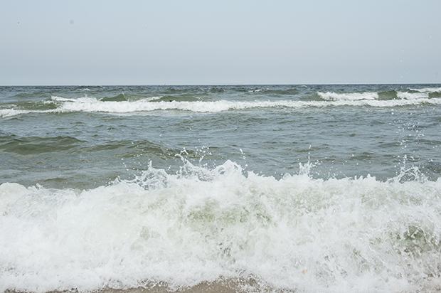 havet1