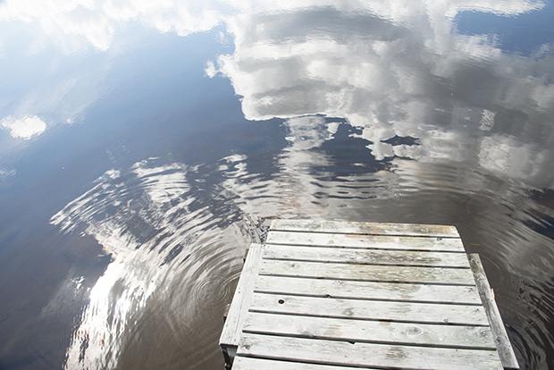 himmel_vatten1