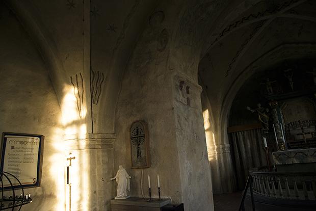 kristus_interiör_fulltofta_kyrka
