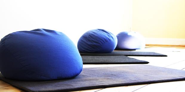 meditationskuddar_webben